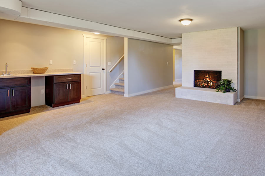 carpet-cleaning-bloomington-il-quality-services